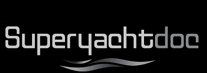 davits anchors yachting supplies Hampshire